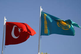 Turkey interested in joint projects in defense industry with