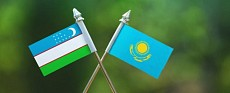 Uzbekistan and Kazakhstan plan to create joint touristic route
