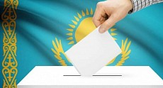 Accreditation of foreign mass media to presidential election opened in Kazakhstan
