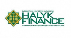Halyk Finance board composition has changed